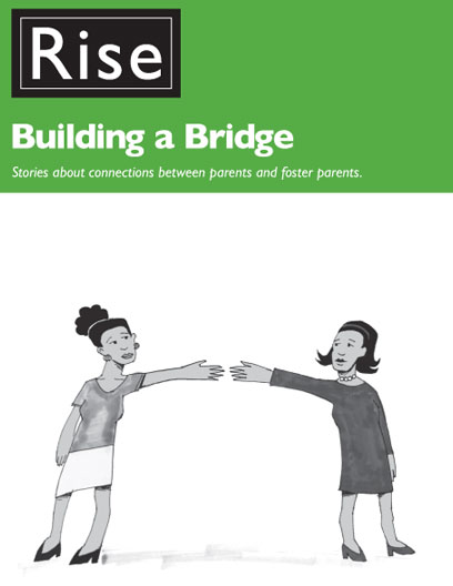 Building a Bridge product image