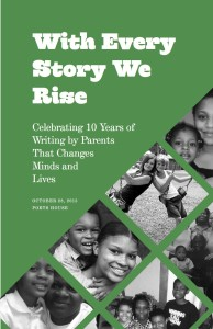 Rise-EventJournal-2015 coverimage