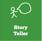 Story Teller product image