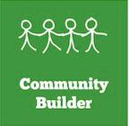 Community Builder product image