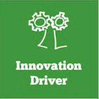 Innovation Driver product image