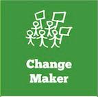 Change Maker product image